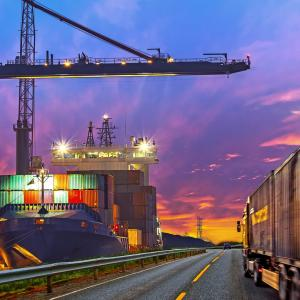 Today's Competitive Supply Chain: Digital, Smaller, More Resilient