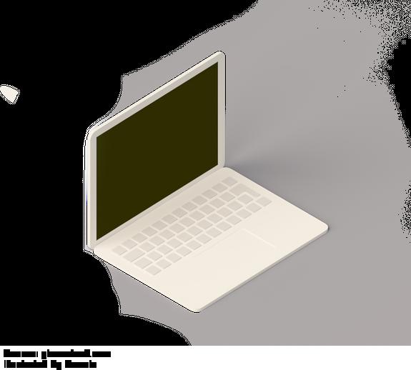 Nhập khẩu máy tính xách tay